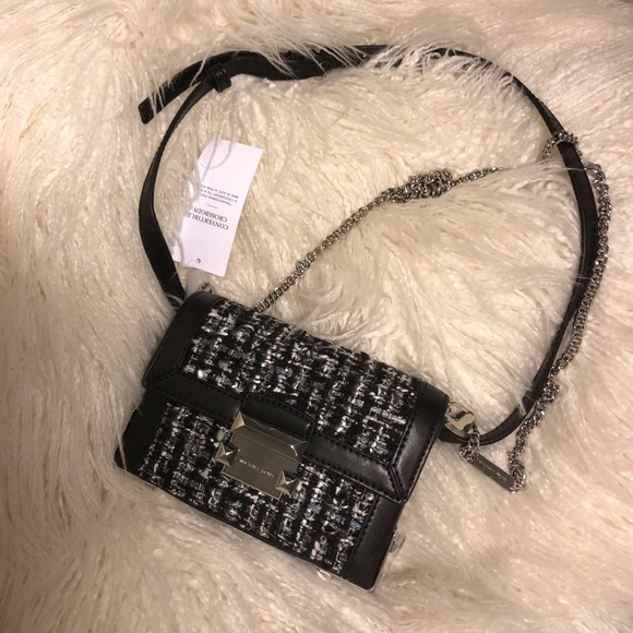 Michael Kors Handbags - Michael Kors Belt Bag/Crossbody